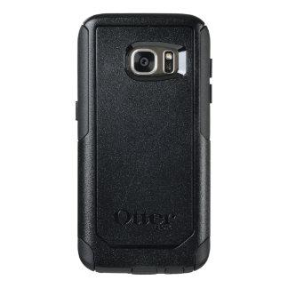 OtterBox Samsung Galaxy S7 Commuter Case