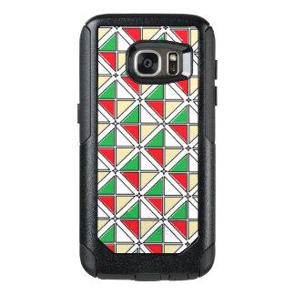 OtterBox Samsung Galaxy S7 Commuter Series Case