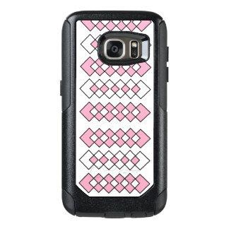 OtterBox Samsung Galaxy S7 Series Case Black