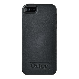 OtterBox Symmetry Apple iPhone SE/5/5s Case