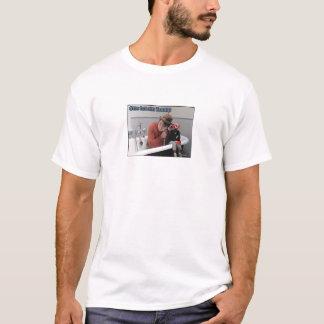 Otto ist ein Tramp T-Shirt