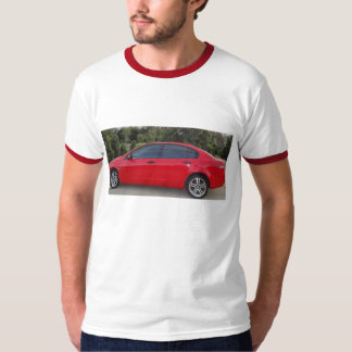 Our Holden T-Shirt
