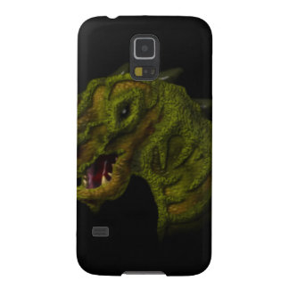 Out of the Darkness. Galaxy S5 Case