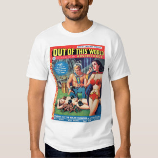 Out of this World Adventures v01 n02 (1950-12.Avon T-shirts