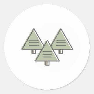 Outdoor Adventure Stickers Explorers Edition