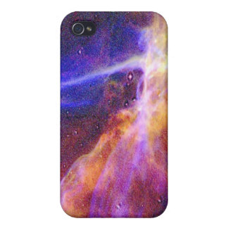 Outer Space iPhone 4 Cases