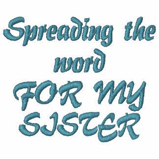 Ovarian Cancer Awareness - Customized - Customized