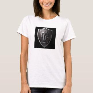 OverHorde Logo T-Shirt