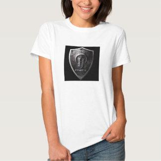 OverHorde Logo Tee Shirt