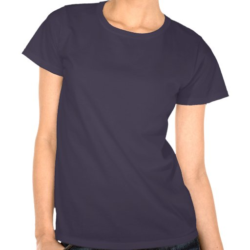 Owl Couple Women's T-Shirt