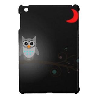 OWL iPad MINI COVER