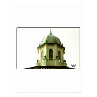 Oxford 1986 snapshot 023 The MUSEUM Zazzle Gifts c Post Cards
