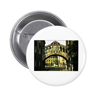 Oxford snapshot 091 The MUSEUM Zazzle Gifts copy Pin