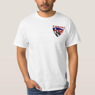 P-51 Umbriago T-Shirt