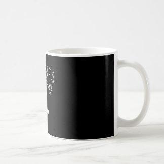 P*** on BSL Coffee Mug