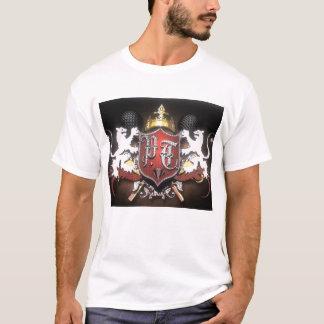 P.T. T-Shirt