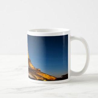 Pack Tour Eiffel #1 Coffee Mug