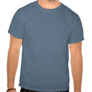 Paddle Boarder T-shirts