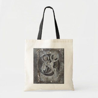 Pagan Moondance Bag