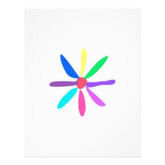 paint20130102go.pdf full colour flyer