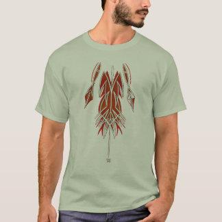 Paint By Milt: Pinstriping T-Shirt