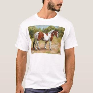 Paint Horse.jpg T-Shirt