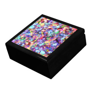 Painting With Color Gift Box