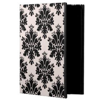 Paisley pattern iPad Air 2 powis icase