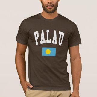 Palau Style T-Shirt