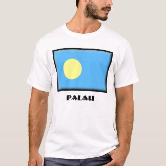 Palau T-Shirt