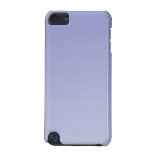 Pale Purple Ombre iPod Touch (5th Generation) Covers