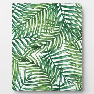 palmpattern02 plaques