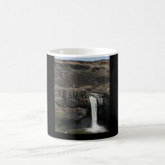Palouse Waterfall Mug