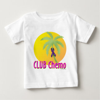 Pancreatic Cancer Tshirt