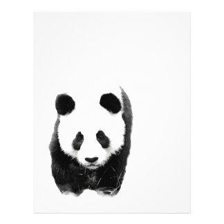 Panda Flyer
