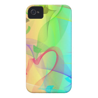 Pantera 8 iPhone 4 case