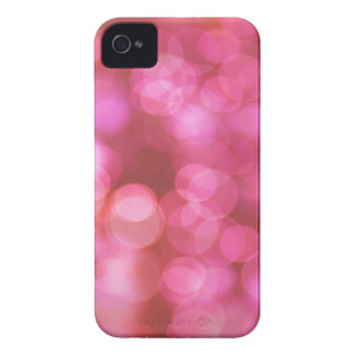 Pantone Background Case-Mate iPhone 4 Cases