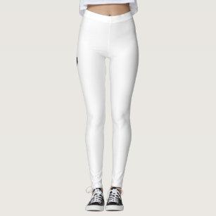 Pants Hot Wife