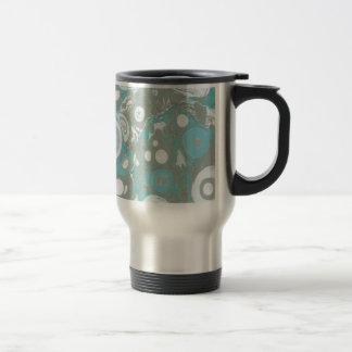 paperpairs 23 tif coffee mug