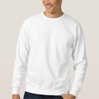 Papillon Flag Sweatshirt