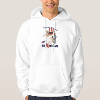 Papillon Gifts Hoodie