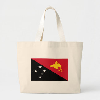 PAPUA NEW GUINEA BAGS