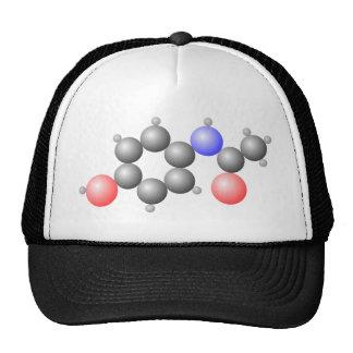 buy brand levitra online no prescription