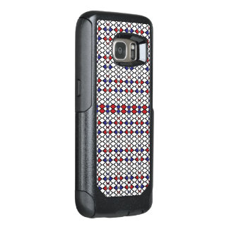 Paradigm Scissors OtterBox Samsung Galaxy S7 Case