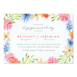 Shop Zazzle's selection of Tropical wedding invitations for your special day!