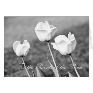 Wedding Gifts For Parents Nz : Congratulations Father Of Bride Cards & Invitations Zazzle.co.nz