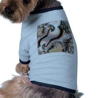 Pari Chumroo Products Doggie T Shirt