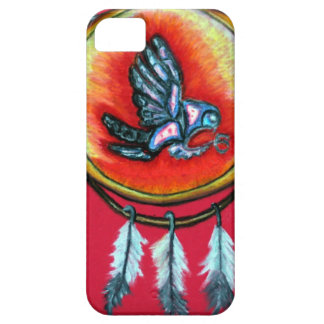 Pari Chumroo Products iPhone 5 Case