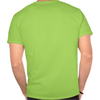 parilla 250 shirt