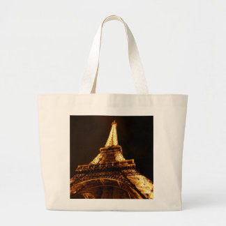 Paris Fashion Bag